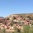 Valle de de ourika