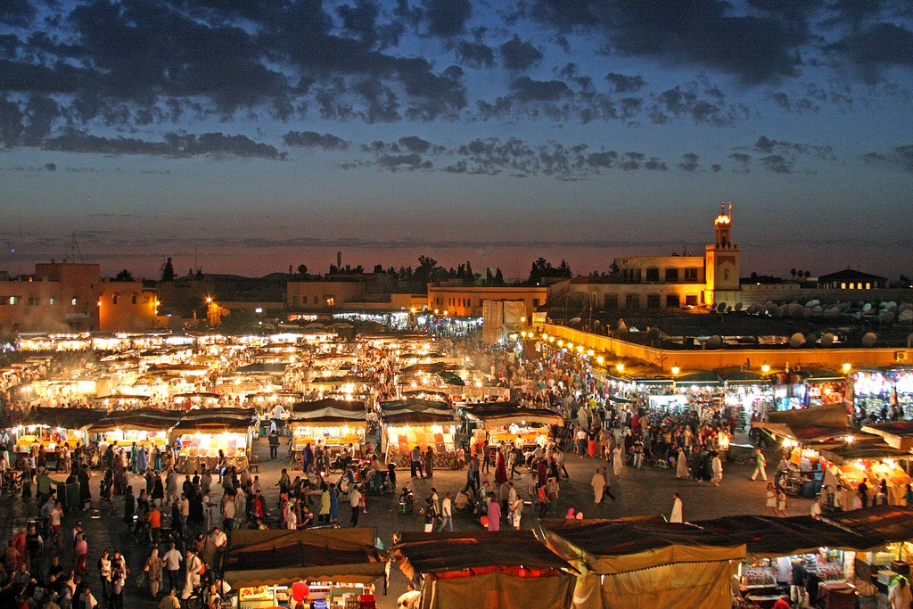 tours-a-marruecos-marrakech